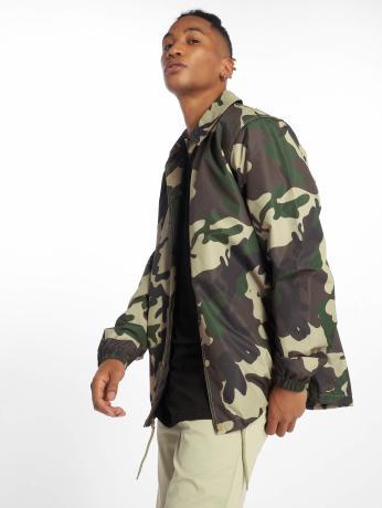 dickies-manner-ubergangsjacke-torrance-in-camouflage