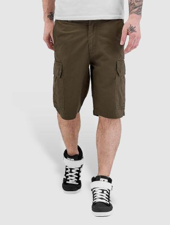 dickies-manner-shorts-new-york-in-olive