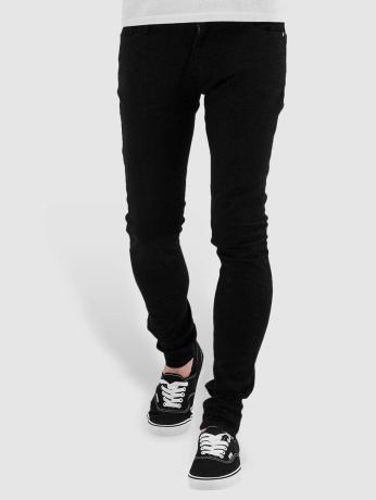 criminal-damage-manner-skinny-jeans-super-in-schwarz