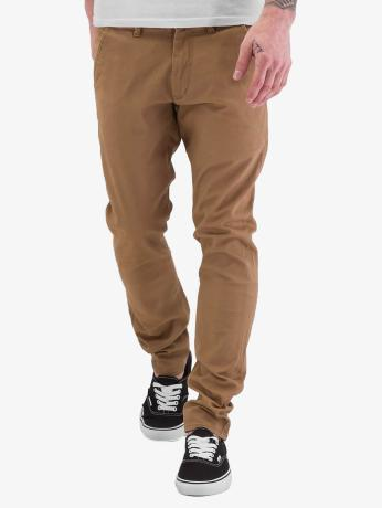 chinos-reell-jeans-beige