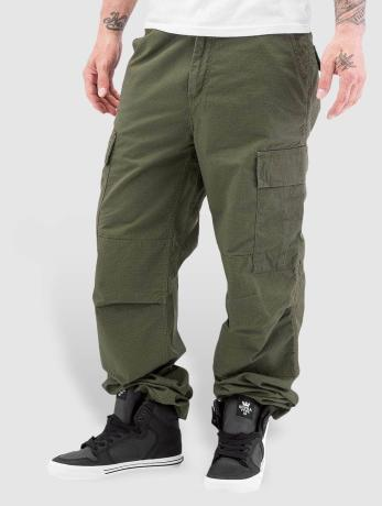 carhartt-wip-manner-cargohose-columbia-relaxed-in-olive