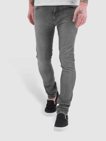 dickies-manner-skinny-jeans-louisiana-in-grau