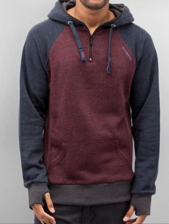 hoodies-shisha-rot