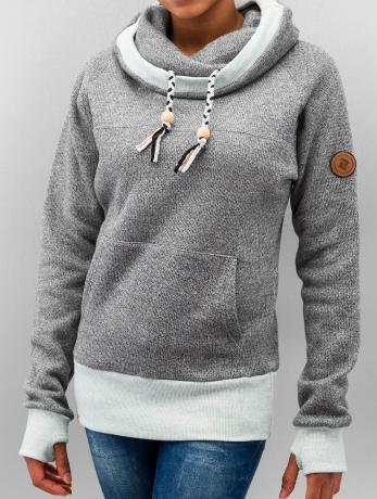 shisha-frauen-pullover-kroon-in-grau
