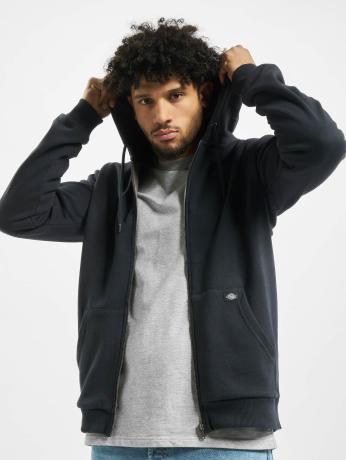 zip-hoodies-dickies-blau