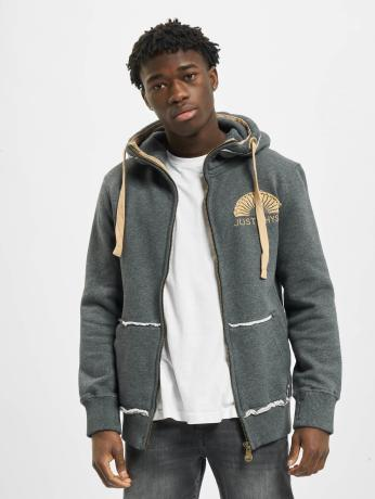 zip-hoodies-just-rhyse-grau