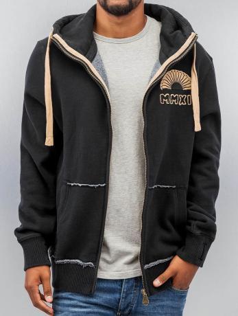 zip-hoodies-just-rhyse-schwarz