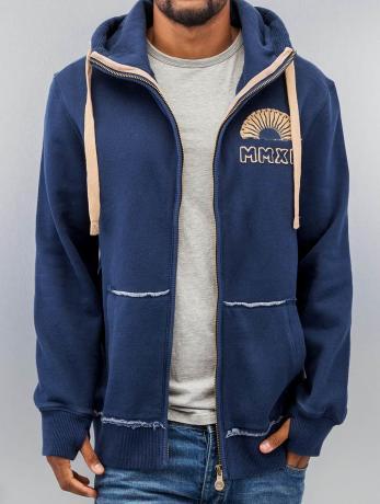 zip-hoodies-just-rhyse-blau