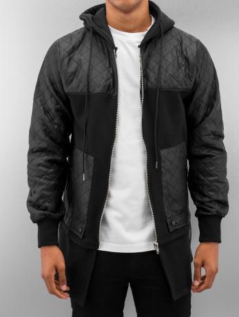 vsct-clubwear-manner-zip-hoodie-elite-long-in-schwarz