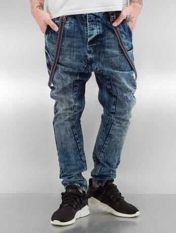 vsct-clubwear-manner-antifit-brad-slim-with-supspenders-in-blau