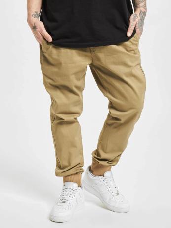 jogginghosen-reell-jeans-beige