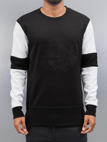 bangastic-manner-pullover-logo-in-schwarz