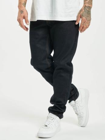 dickies-manner-straight-fit-jeans-north-carolina-in-blau