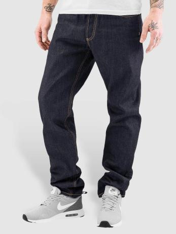 carhartt-wip-manner-straight-fit-jeans-hanford-texas-in-blau