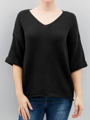 pullover-noisy-may-schwarz