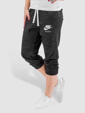 nike-frauen-jogginghose-gym-vintage-in-schwarz