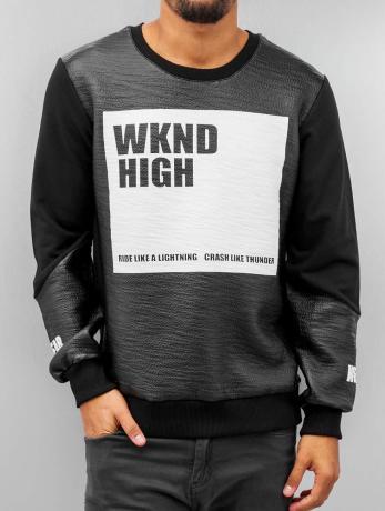vsct-clubwear-manner-pullover-wknd-high-in-schwarz