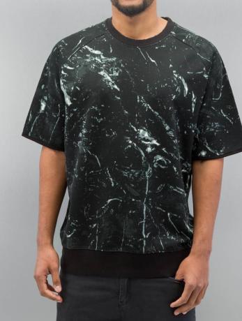 pullover-shine-original-schwarz
