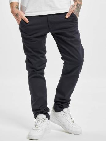 reell-jeans-manner-chino-flex-tapered-in-blau