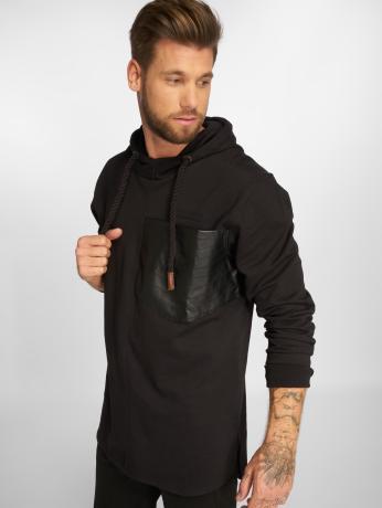 hoodies-bangastic-schwarz