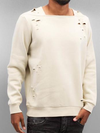 bangastic-manner-pullover-destroyed-in-beige