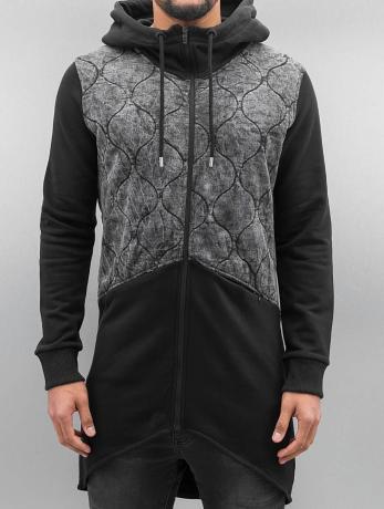 zip-hoodies-bangastic-schwarz