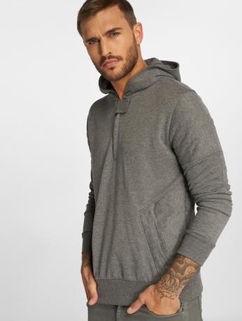 hoodies-bangastic-grau