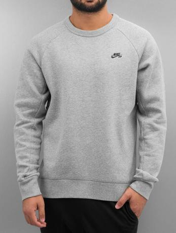 nike-sb-manner-pullover-sb-icon-in-grau