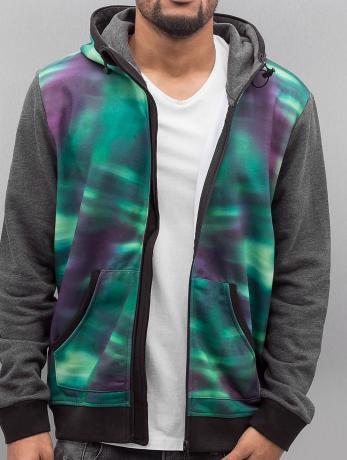 zip-hoodies-just-rhyse-bunt