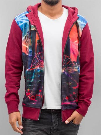 zip-hoodies-just-rhyse-rot