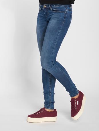 only-frauen-skinny-jeans-onlcoral-slim-in-blau