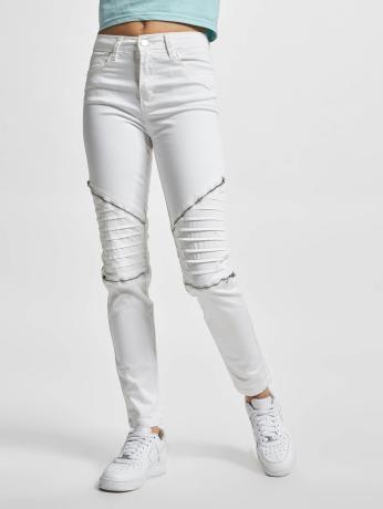 urban-classics-frauen-skinny-jeans-stretch-in-wei-