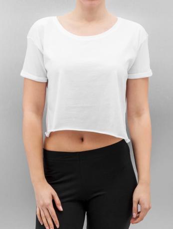 urban-classics-frauen-t-shirt-short-in-wei-