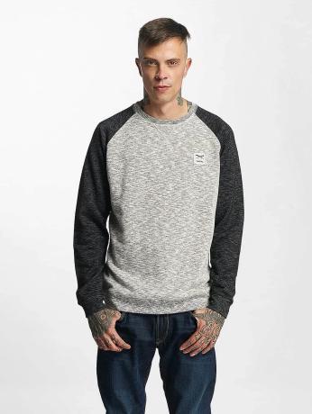 pullover-iriedaily-schwarz