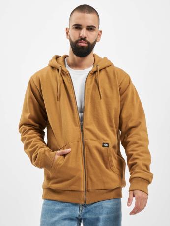 zip-hoodies-dickies-braun