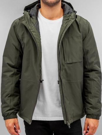 dickies-manner-winterjacke-scottsburg-in-olive