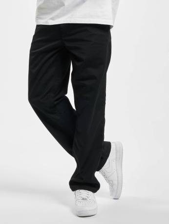 carhartt-wip-manner-loose-fit-jeans-denison-twill-simple-in-schwarz