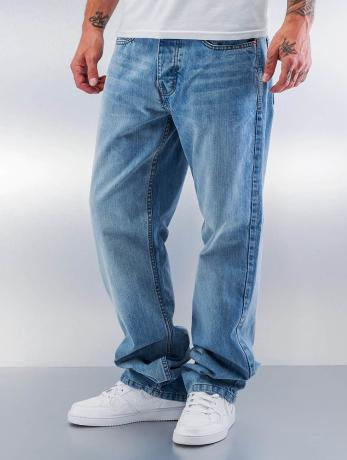 rocawear-manner-loose-fit-jeans-tap-in-blau