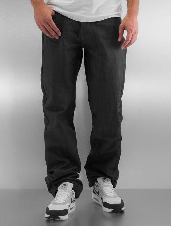 rocawear-manner-loose-fit-jeans-tap-in-grau