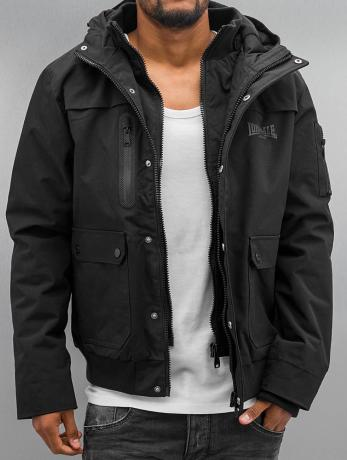 lonsdale-london-manner-winterjacke-hillbrae-in-schwarz