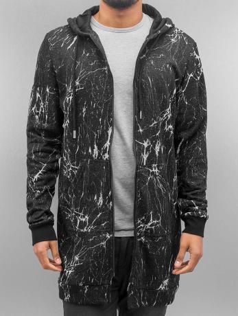 zip-hoodies-sixth-june-schwarz