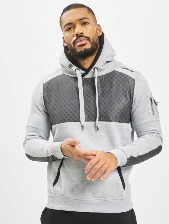 hoodies-dangerous-dngrs-grau