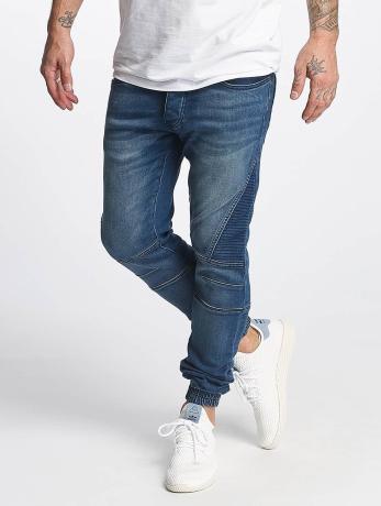 vsct-clubwear-manner-antifit-ninja-in-blau