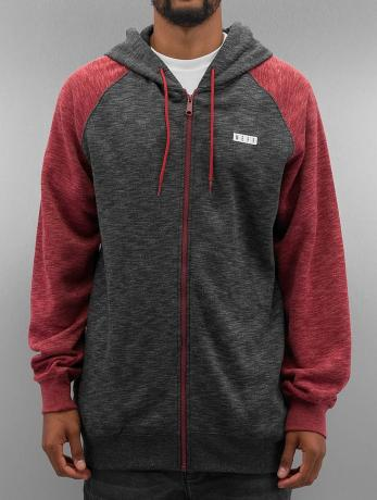 zip-hoodies-neff-grau