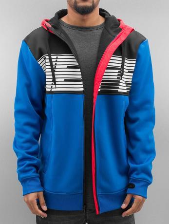 zip-hoodies-neff-blau