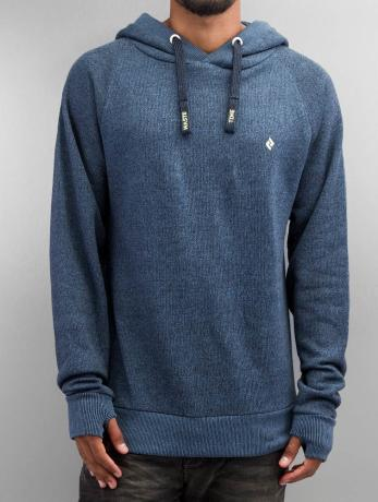 hoodies-shisha-blau