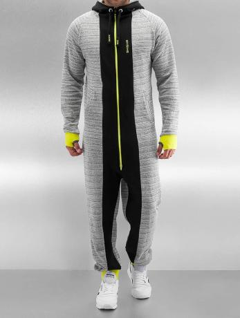 shisha-manner-jumpsuit-jumpen-in-grau, 90.99 EUR @ defshop-de