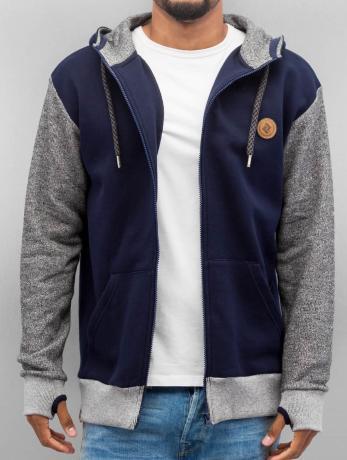 zip-hoodies-shisha-blau