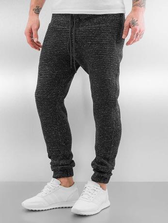 jogginghosen-pelle-pelle-schwarz