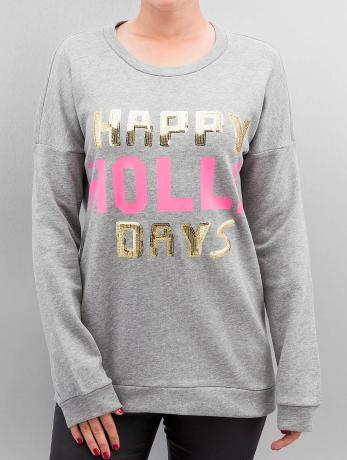 pullover-noisy-may-grau
